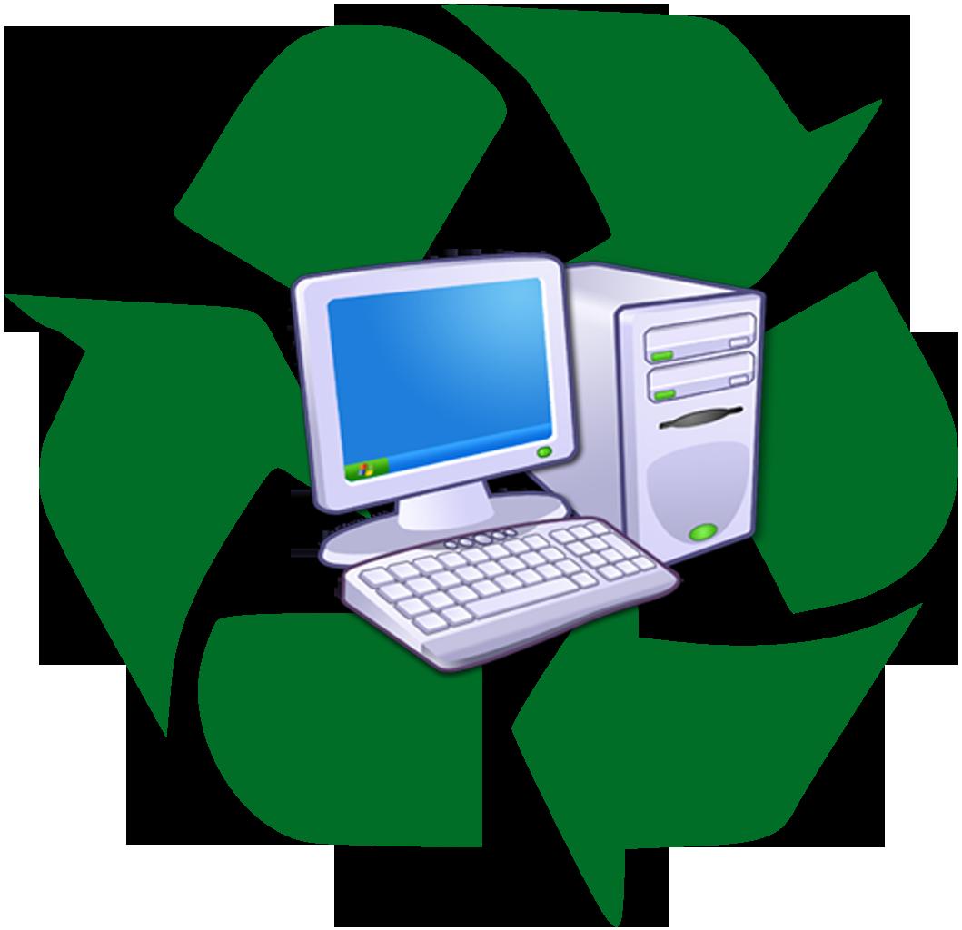 recyclage ordinateurs recyclage ordinateurs. Black Bedroom Furniture Sets. Home Design Ideas